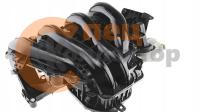 Новый коллектор для Форд Фокус 2 (от 04г.)