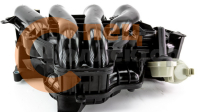 Новый коллектор для Форд Мондео 3 (от 03г.)