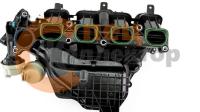 Новый коллектор для Форд Мондео 4 (от 06г.)