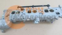 Новый коллектор для Мерседес Спринтер