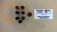 Ремкомплект для коллектора на Форд Фокус 2 (от 04г.)