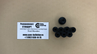 Ремкомплект для коллектора на Форд Мондео 3 (от 03г.)