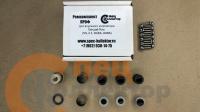 Ремкомплект для коллектора на Хендай Санта Фе 2 (от 05г.)